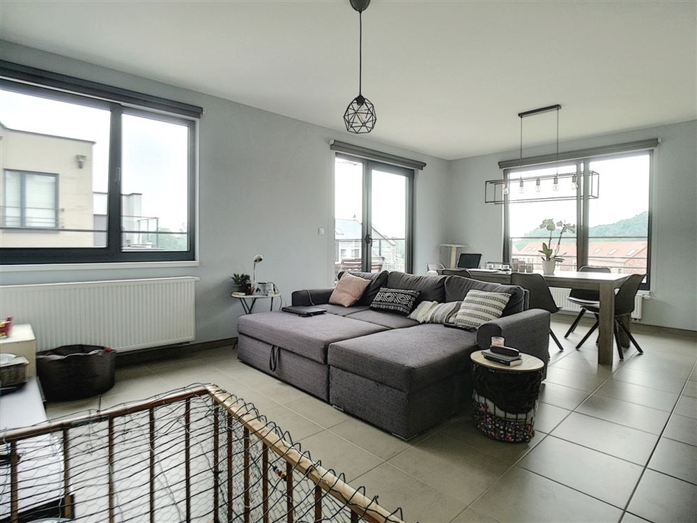 Image 3 : Appartement à 1400 NIVELLES (Belgique) - Prix 299.500 €