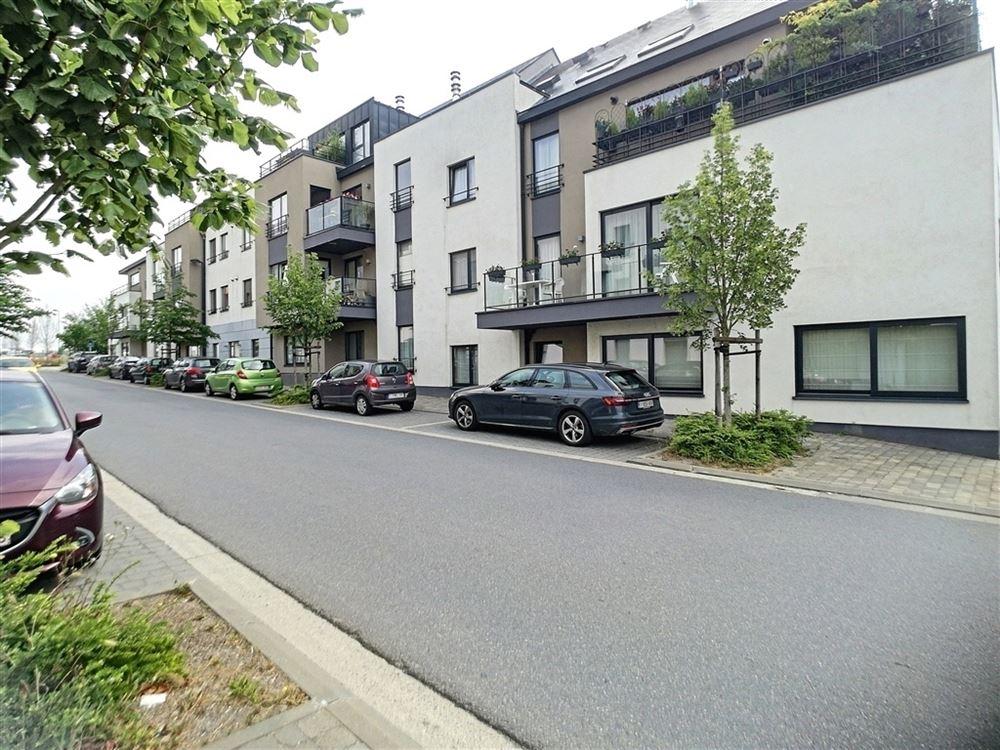 Image 13 : Appartement à 1400 NIVELLES (Belgique) - Prix 299.500 €