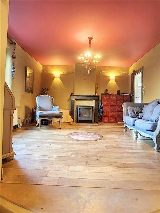 Image 2 : Maison à 1420 BRAINE-L'ALLEUD (Belgique) - Prix 360.000 €