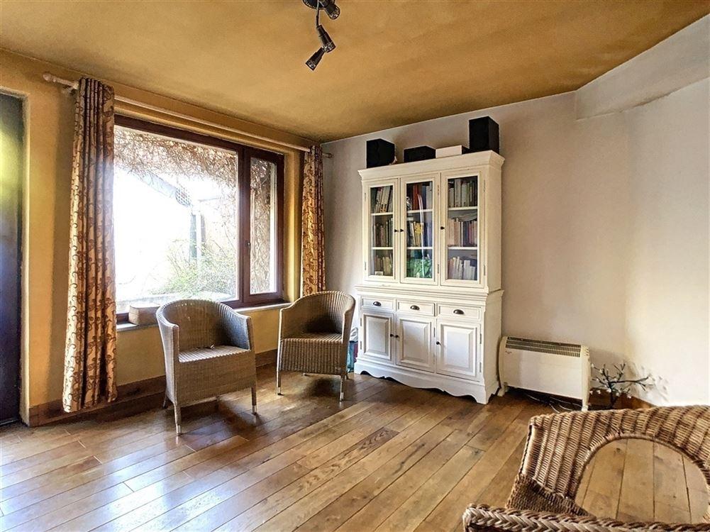Image 4 : Maison à 1420 BRAINE-L'ALLEUD (Belgique) - Prix 360.000 €