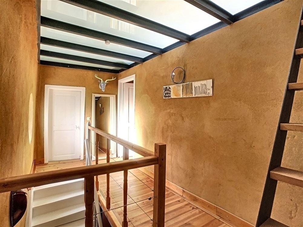 Image 5 : Maison à 1420 BRAINE-L'ALLEUD (Belgique) - Prix 360.000 €