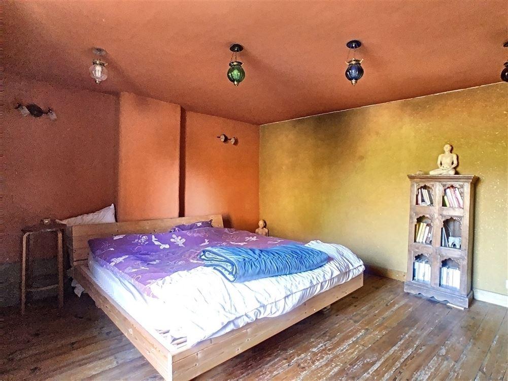 Image 6 : Maison à 1420 BRAINE-L'ALLEUD (Belgique) - Prix 360.000 €