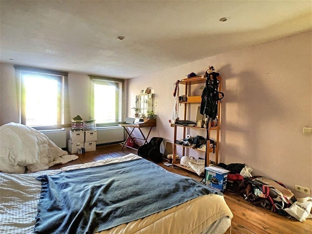 Image 7 : Maison à 1420 BRAINE-L'ALLEUD (Belgique) - Prix 360.000 €
