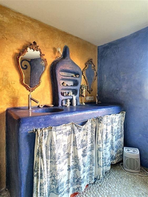 Image 8 : Maison à 1420 BRAINE-L'ALLEUD (Belgique) - Prix 360.000 €