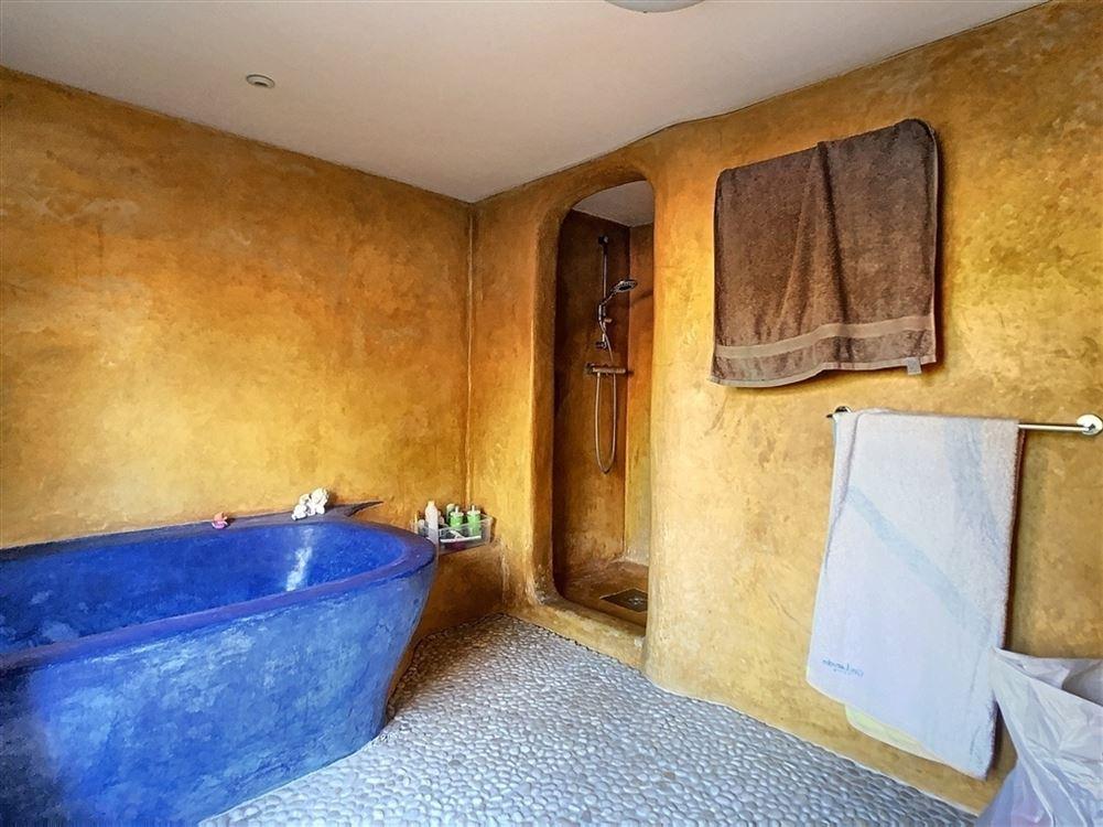 Image 9 : Maison à 1420 BRAINE-L'ALLEUD (Belgique) - Prix 360.000 €