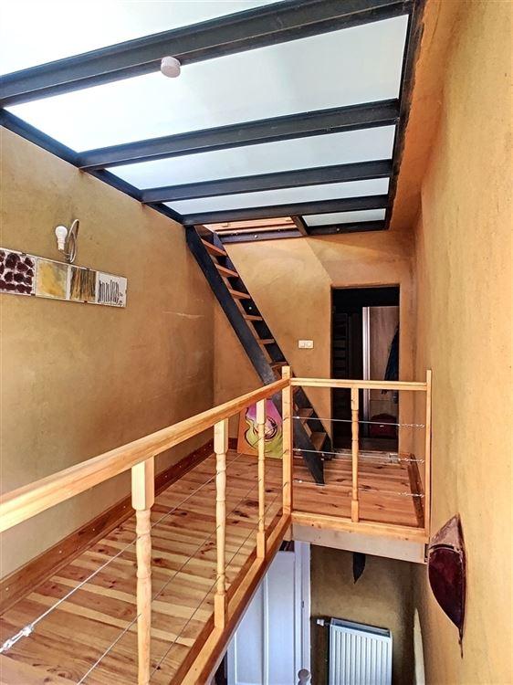 Image 10 : Maison à 1420 BRAINE-L'ALLEUD (Belgique) - Prix 360.000 €