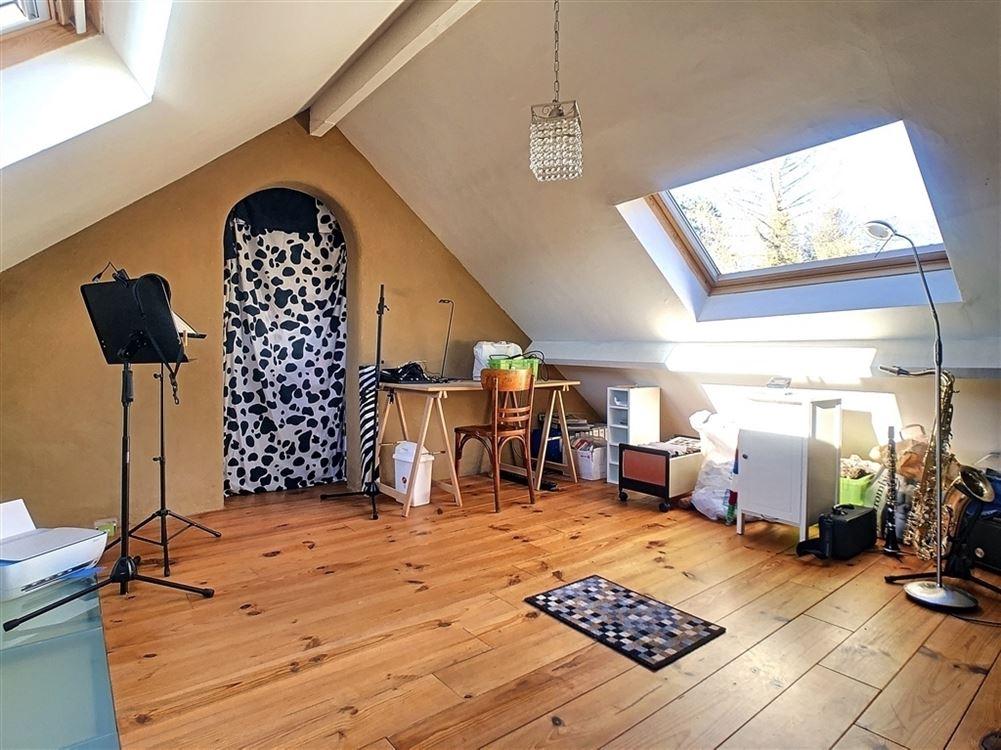 Image 11 : Maison à 1420 BRAINE-L'ALLEUD (Belgique) - Prix 360.000 €