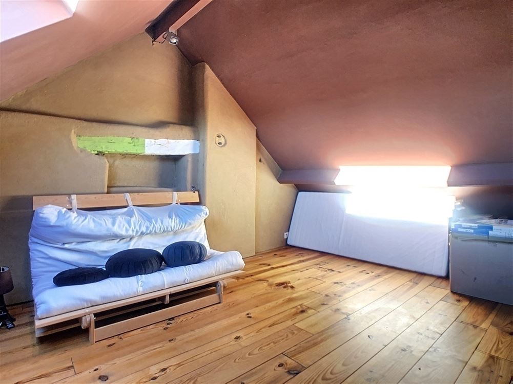 Image 12 : Maison à 1420 BRAINE-L'ALLEUD (Belgique) - Prix 360.000 €