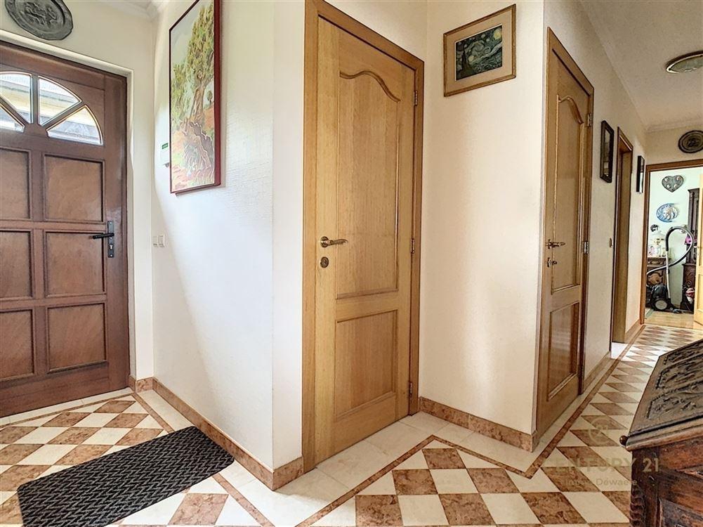 Image 2 : Villa à 1420 BRAINE-L'ALLEUD (Belgique) - Prix 375.000 €