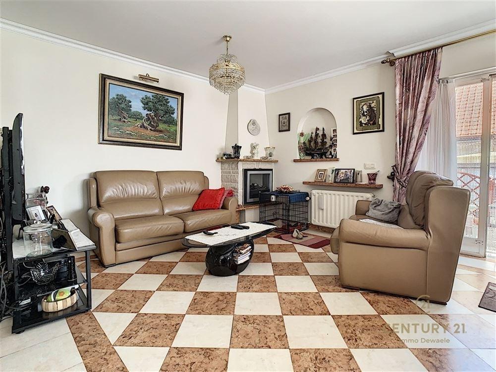 Image 3 : Villa à 1420 BRAINE-L'ALLEUD (Belgique) - Prix 375.000 €