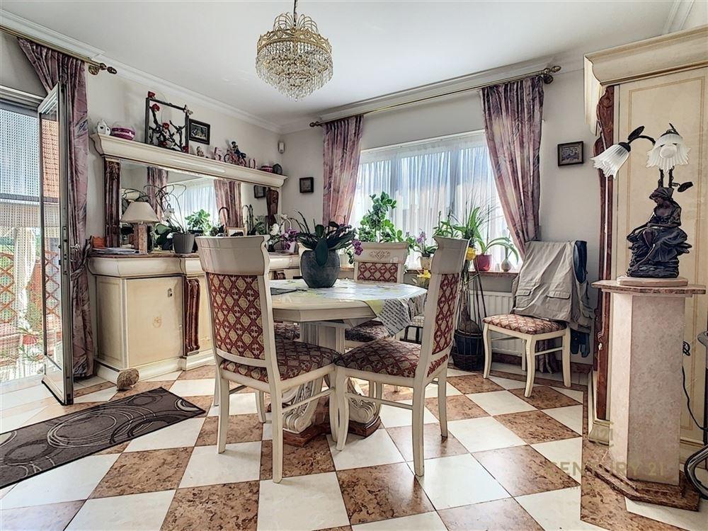 Image 4 : Villa à 1420 BRAINE-L'ALLEUD (Belgique) - Prix 375.000 €