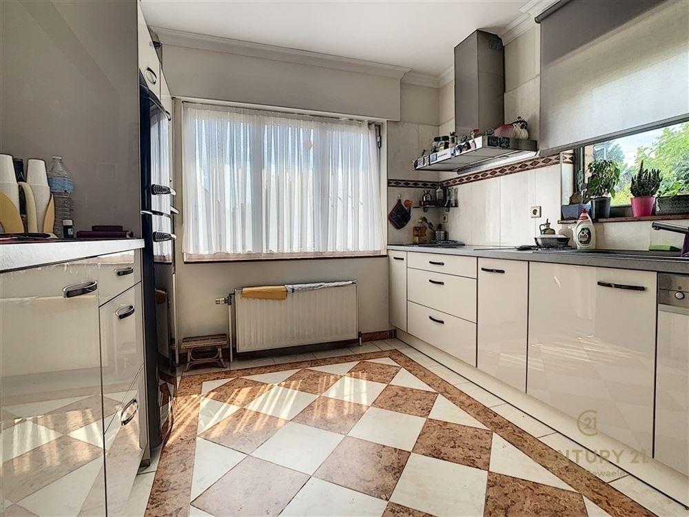 Image 6 : Villa à 1420 BRAINE-L'ALLEUD (Belgique) - Prix 375.000 €
