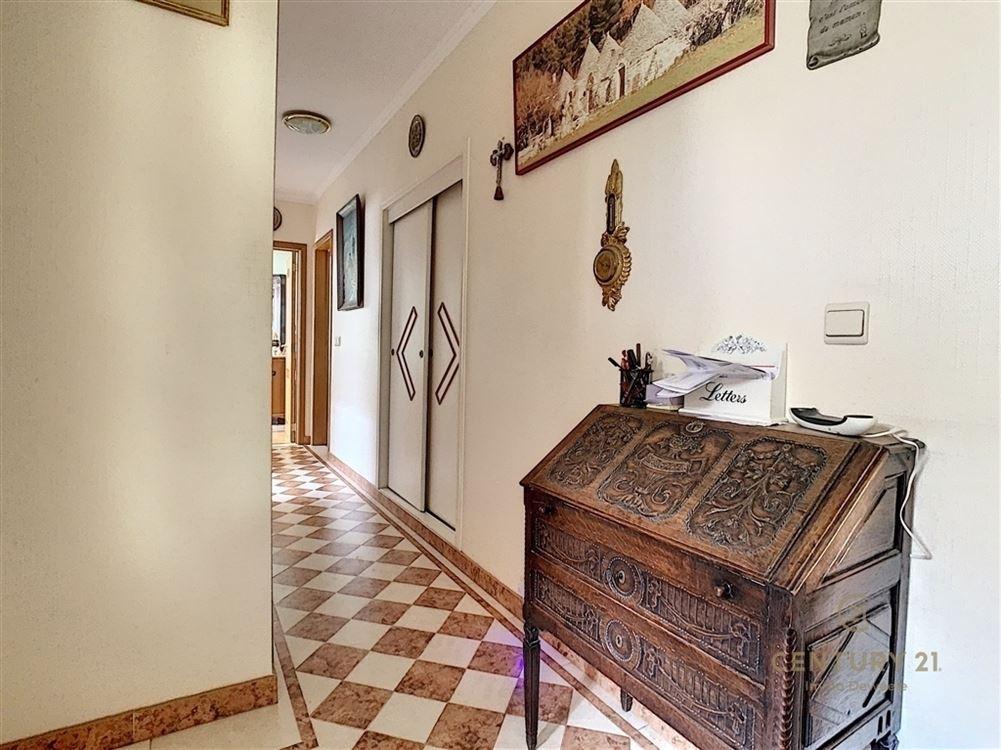 Image 7 : Villa à 1420 BRAINE-L'ALLEUD (Belgique) - Prix 375.000 €
