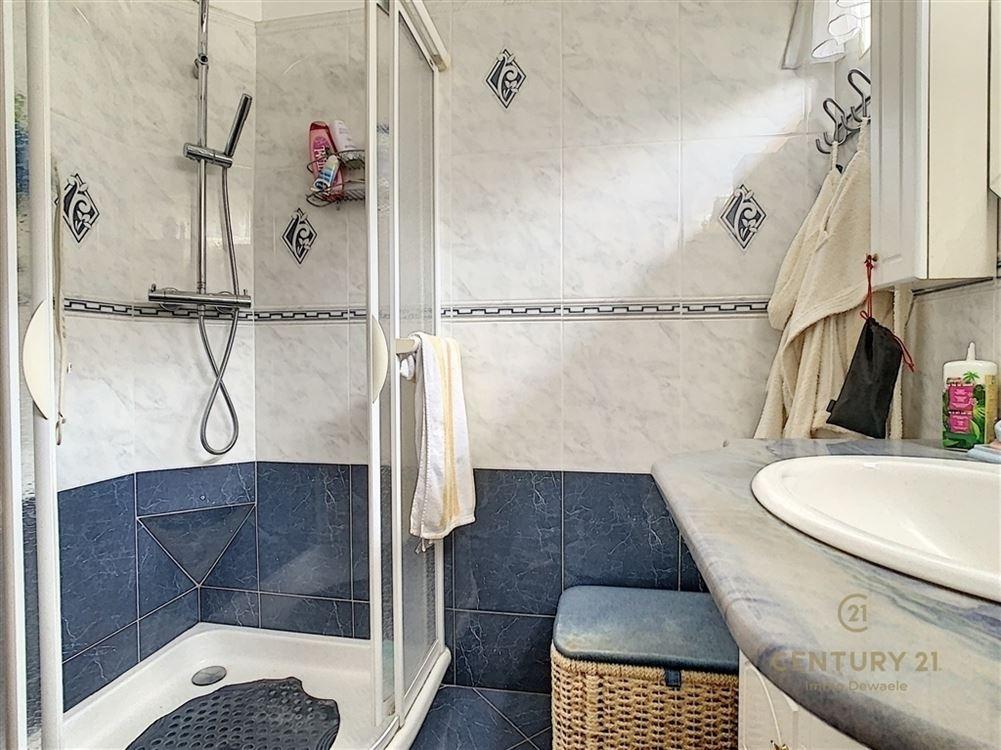 Image 9 : Villa à 1420 BRAINE-L'ALLEUD (Belgique) - Prix 375.000 €