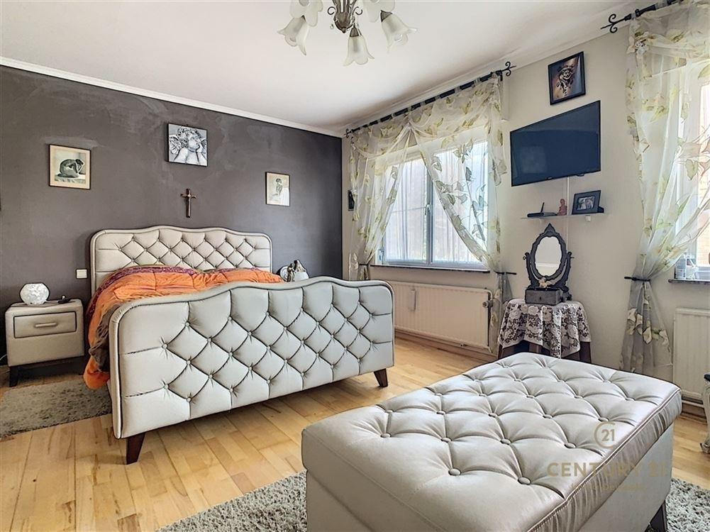 Image 10 : Villa à 1420 BRAINE-L'ALLEUD (Belgique) - Prix 375.000 €