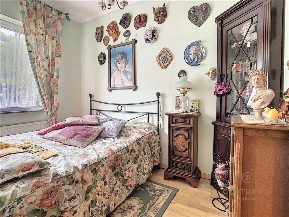 Image 11 : Villa à 1420 BRAINE-L'ALLEUD (Belgique) - Prix 375.000 €
