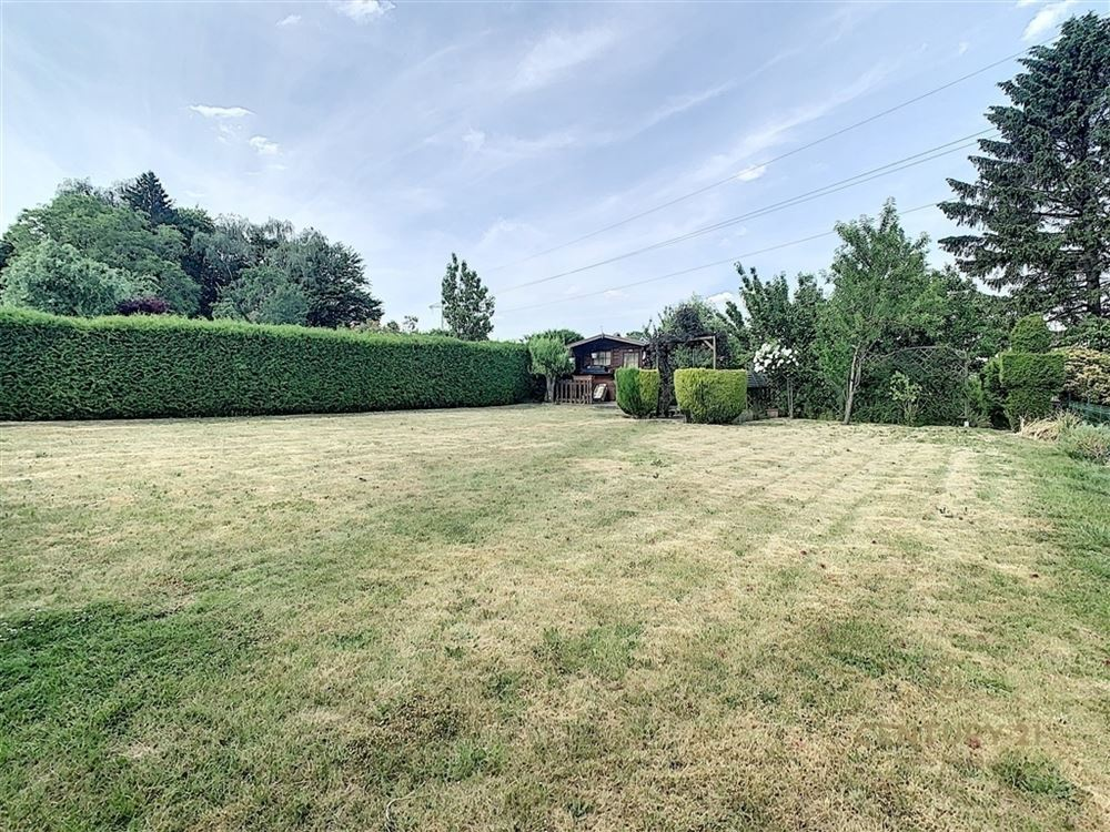 Image 13 : Villa à 1420 BRAINE-L'ALLEUD (Belgique) - Prix 375.000 €