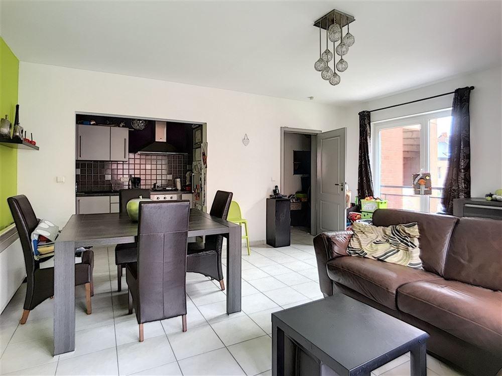 Image 1 : Appartement à 6230 PONT-À-CELLES (Belgique) - Prix 620 €