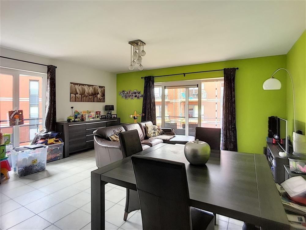 Image 2 : Appartement à 6230 PONT-À-CELLES (Belgique) - Prix 620 €
