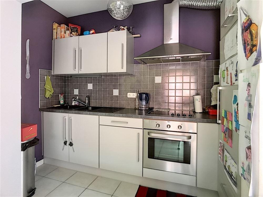 Image 3 : Appartement à 6230 PONT-À-CELLES (Belgique) - Prix 620 €