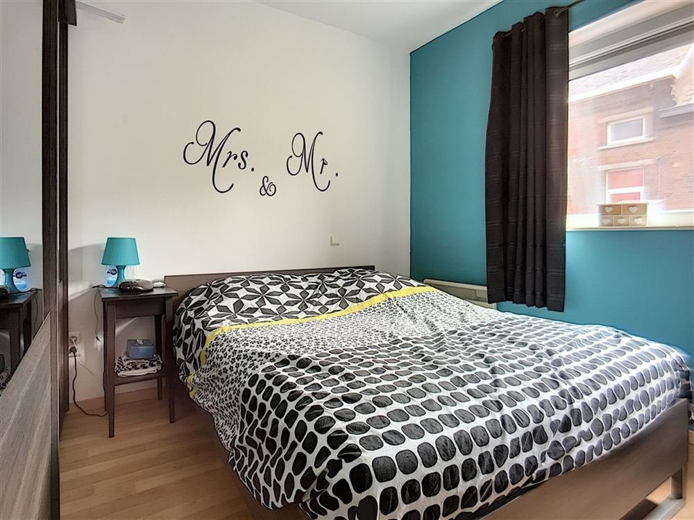Image 4 : Appartement à 6230 PONT-À-CELLES (Belgique) - Prix 620 €