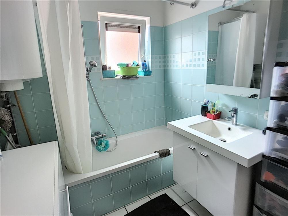 Image 5 : Appartement à 6230 PONT-À-CELLES (Belgique) - Prix 620 €