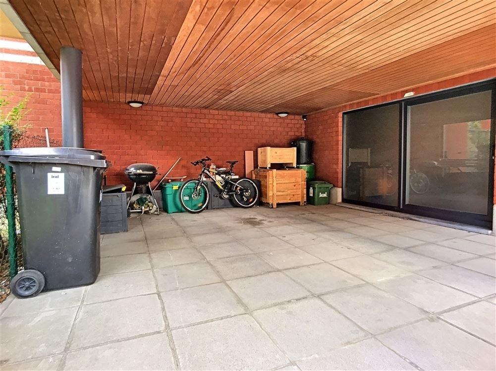 Image 8 : Appartement à 6230 PONT-À-CELLES (Belgique) - Prix 620 €