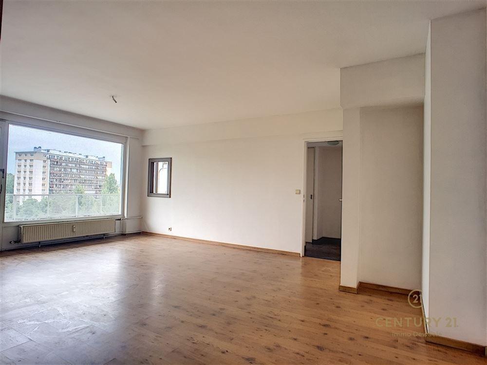 Image 2 : Appartement à 1070 ANDERLECHT (Belgique) - Prix 139.000 €