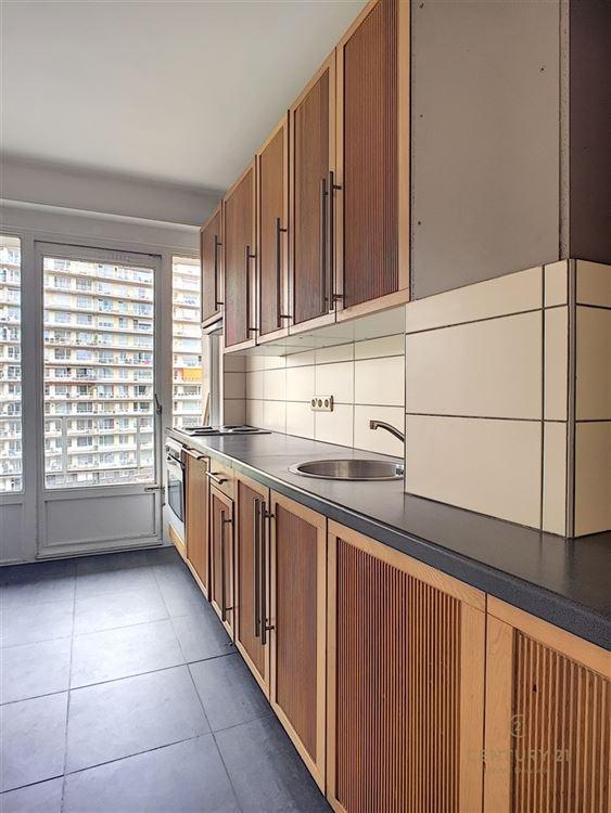 Image 3 : Appartement à 1070 ANDERLECHT (Belgique) - Prix 139.000 €