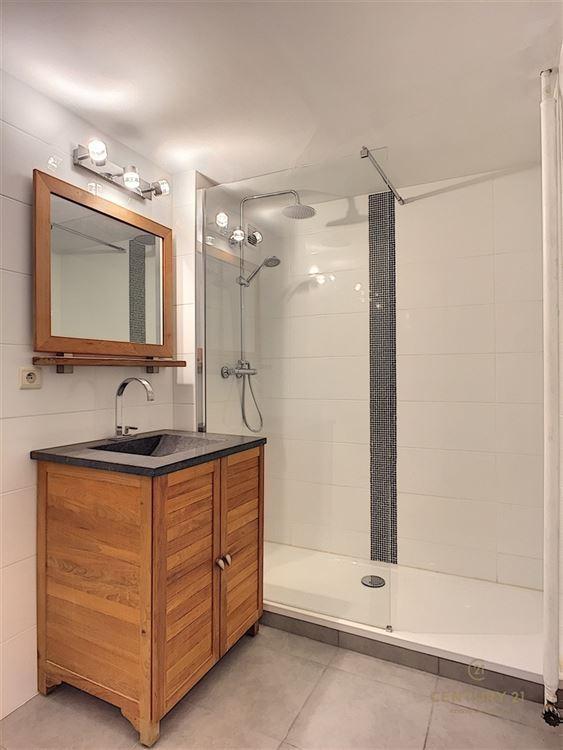Image 5 : Appartement à 1070 ANDERLECHT (Belgique) - Prix 139.000 €