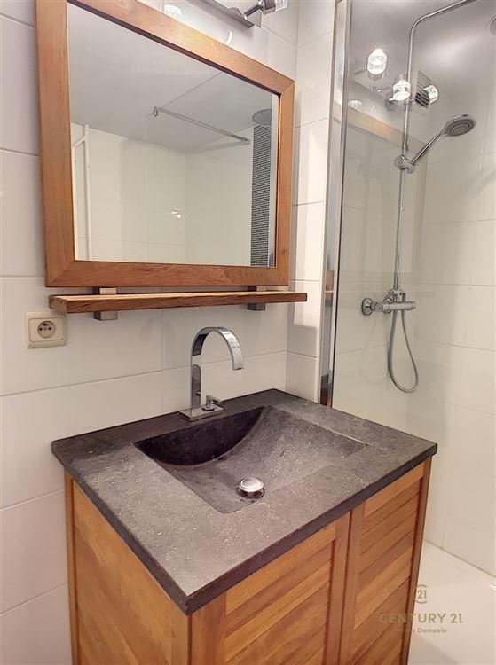 Image 6 : Appartement à 1070 ANDERLECHT (Belgique) - Prix 139.000 €