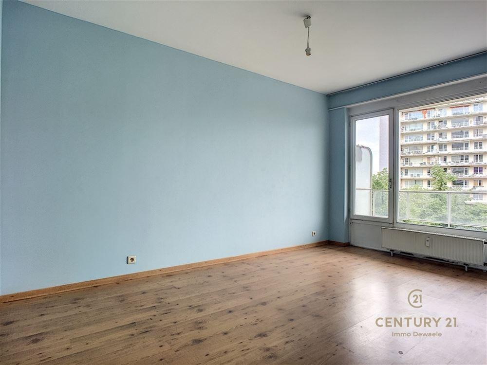 Image 7 : Appartement à 1070 ANDERLECHT (Belgique) - Prix 139.000 €
