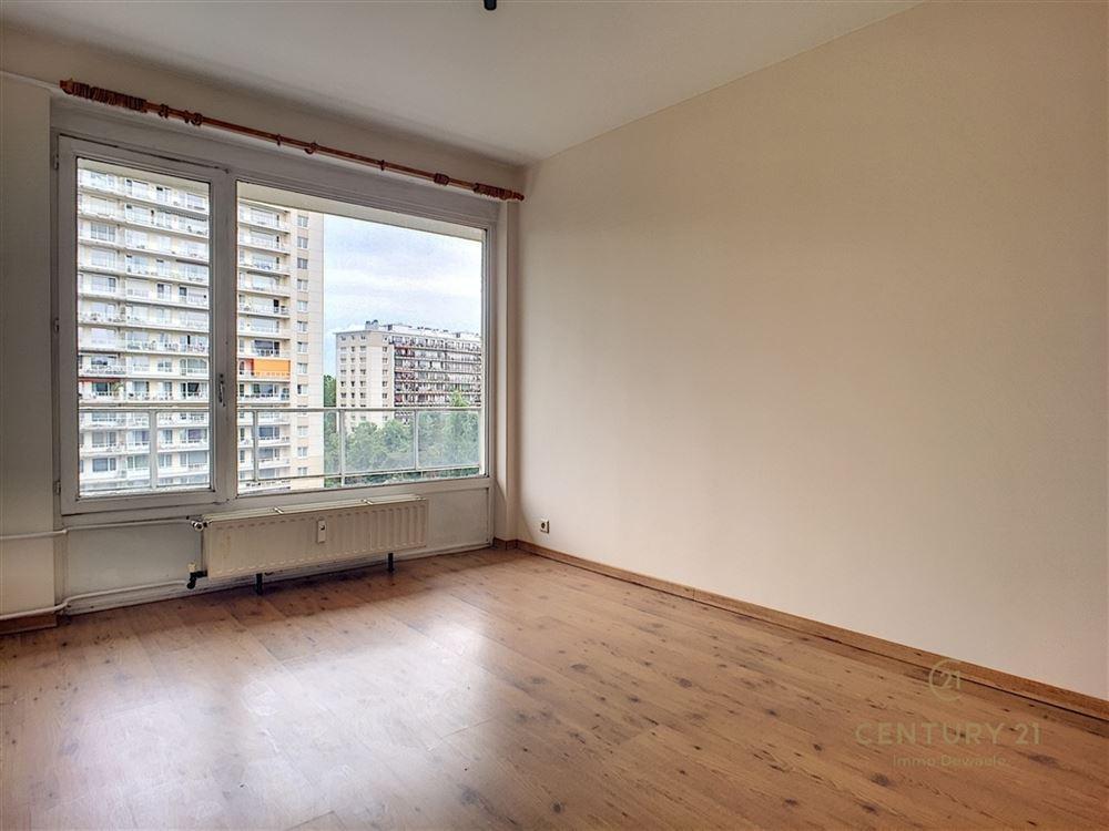 Image 8 : Appartement à 1070 ANDERLECHT (Belgique) - Prix 139.000 €