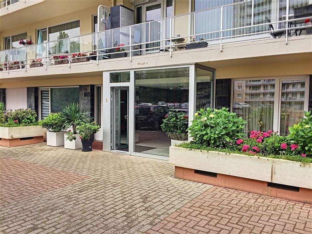 Image 9 : Appartement à 1070 ANDERLECHT (Belgique) - Prix 139.000 €