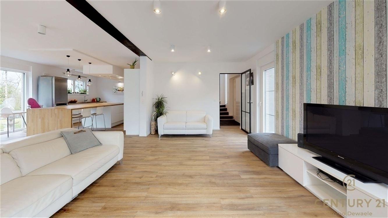Image 5 : Villa à 1440 BRAINE-LE-CHÂTEAU (Belgique) - Prix 745.000 €