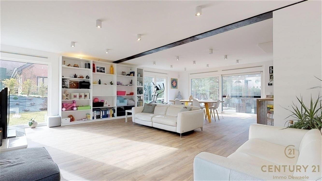 Image 6 : Villa à 1440 BRAINE-LE-CHÂTEAU (Belgique) - Prix 745.000 €