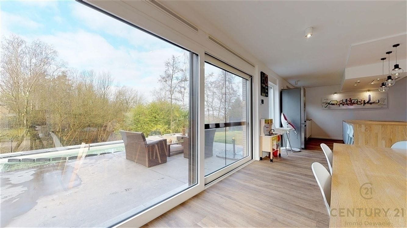 Image 7 : Villa à 1440 BRAINE-LE-CHÂTEAU (Belgique) - Prix 745.000 €