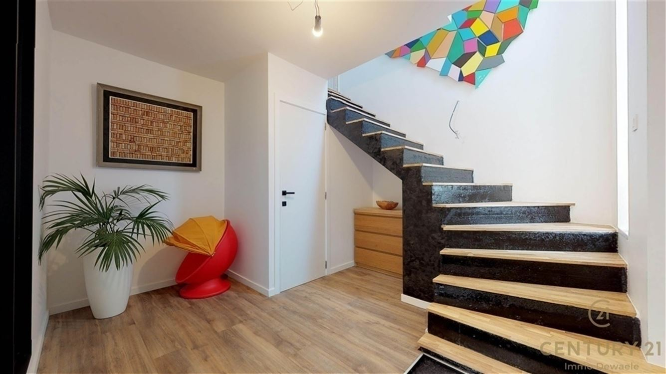 Image 9 : Villa à 1440 BRAINE-LE-CHÂTEAU (Belgique) - Prix 745.000 €