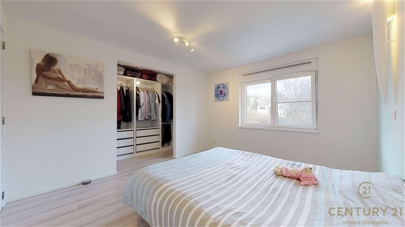 Image 10 : Villa à 1440 BRAINE-LE-CHÂTEAU (Belgique) - Prix 745.000 €