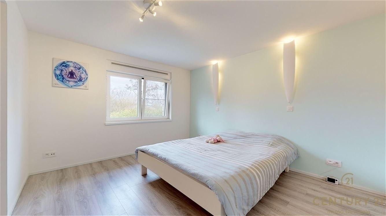 Image 11 : Villa à 1440 BRAINE-LE-CHÂTEAU (Belgique) - Prix 745.000 €