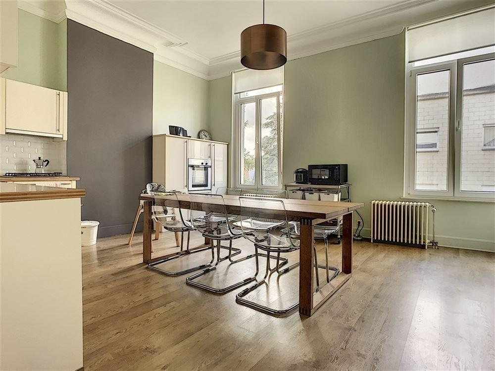 Image 2 : Appartement à 1420 BRAINE-L'ALLEUD (Belgique) - Prix 995 €
