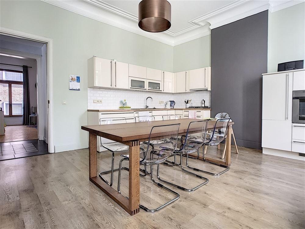Image 3 : Appartement à 1420 BRAINE-L'ALLEUD (Belgique) - Prix 995 €