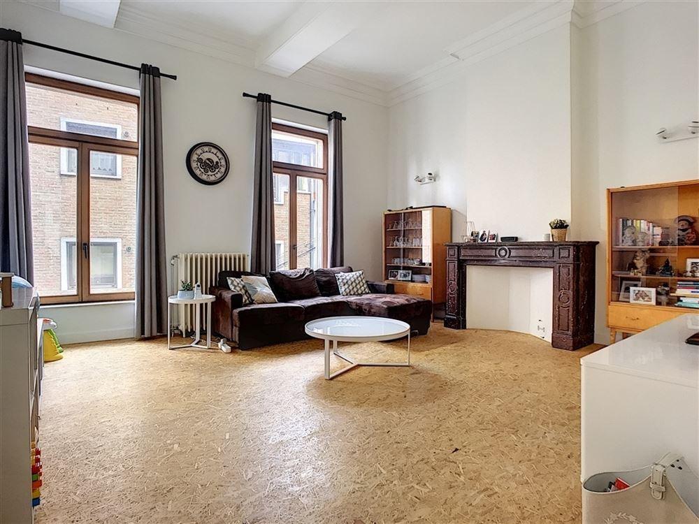 Image 4 : Appartement à 1420 BRAINE-L'ALLEUD (Belgique) - Prix 995 €