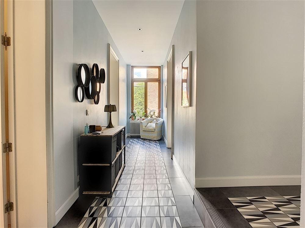 Image 5 : Appartement à 1420 BRAINE-L'ALLEUD (Belgique) - Prix 995 €