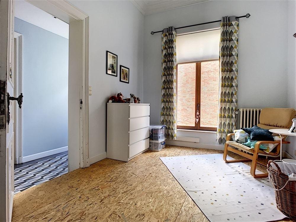Image 6 : Appartement à 1420 BRAINE-L'ALLEUD (Belgique) - Prix 995 €