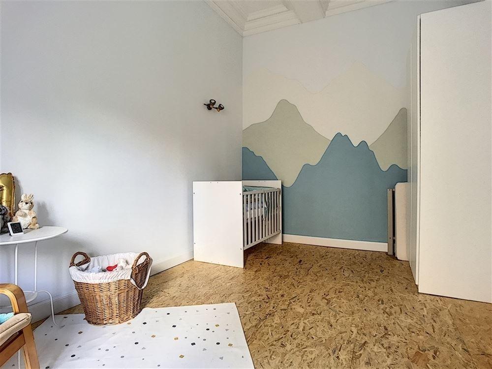Image 7 : Appartement à 1420 BRAINE-L'ALLEUD (Belgique) - Prix 995 €