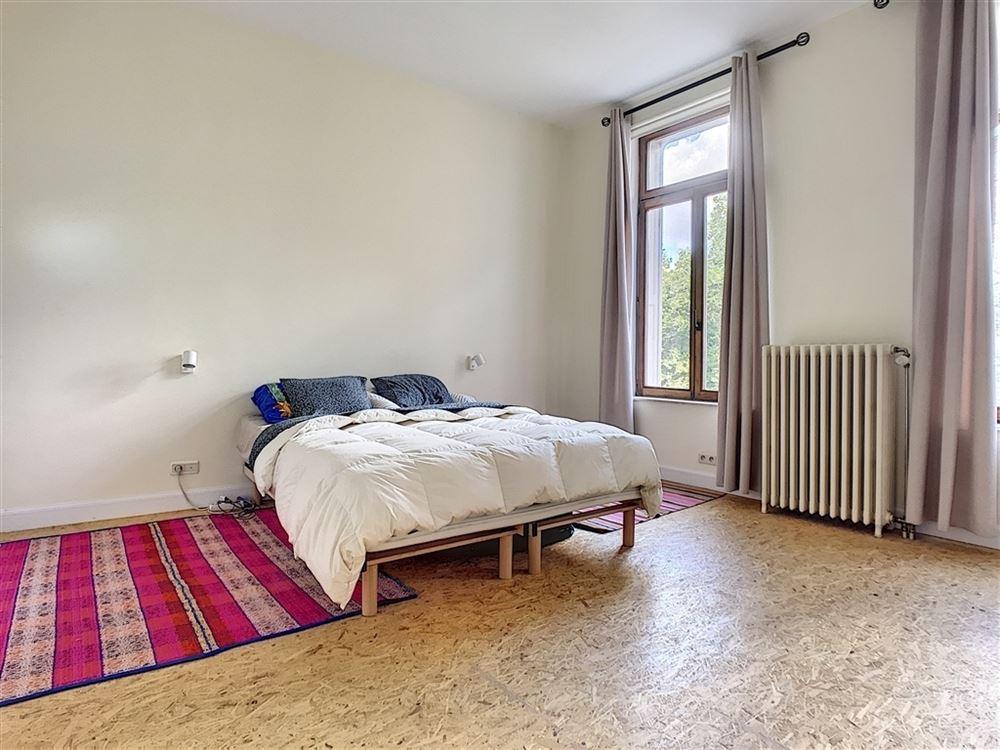 Image 8 : Appartement à 1420 BRAINE-L'ALLEUD (Belgique) - Prix 995 €