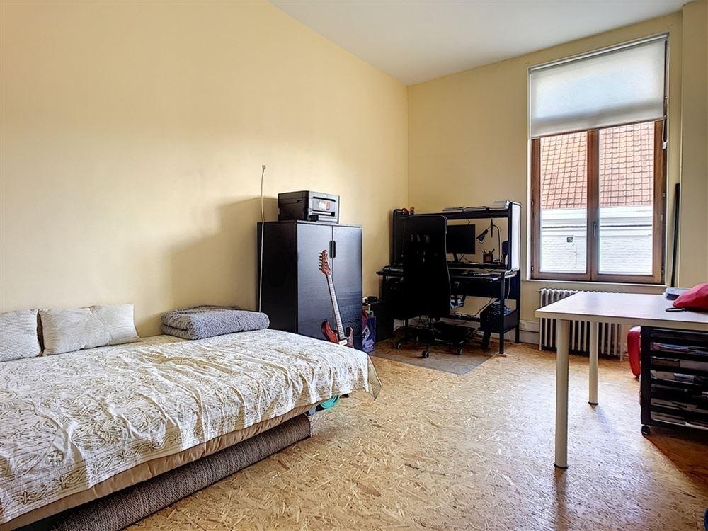 Image 9 : Appartement à 1420 BRAINE-L'ALLEUD (Belgique) - Prix 995 €