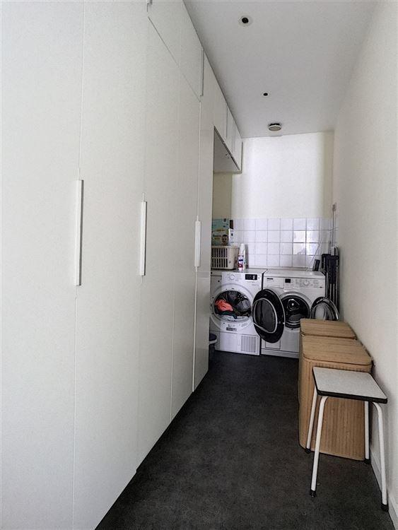 Image 10 : Appartement à 1420 BRAINE-L'ALLEUD (Belgique) - Prix 995 €
