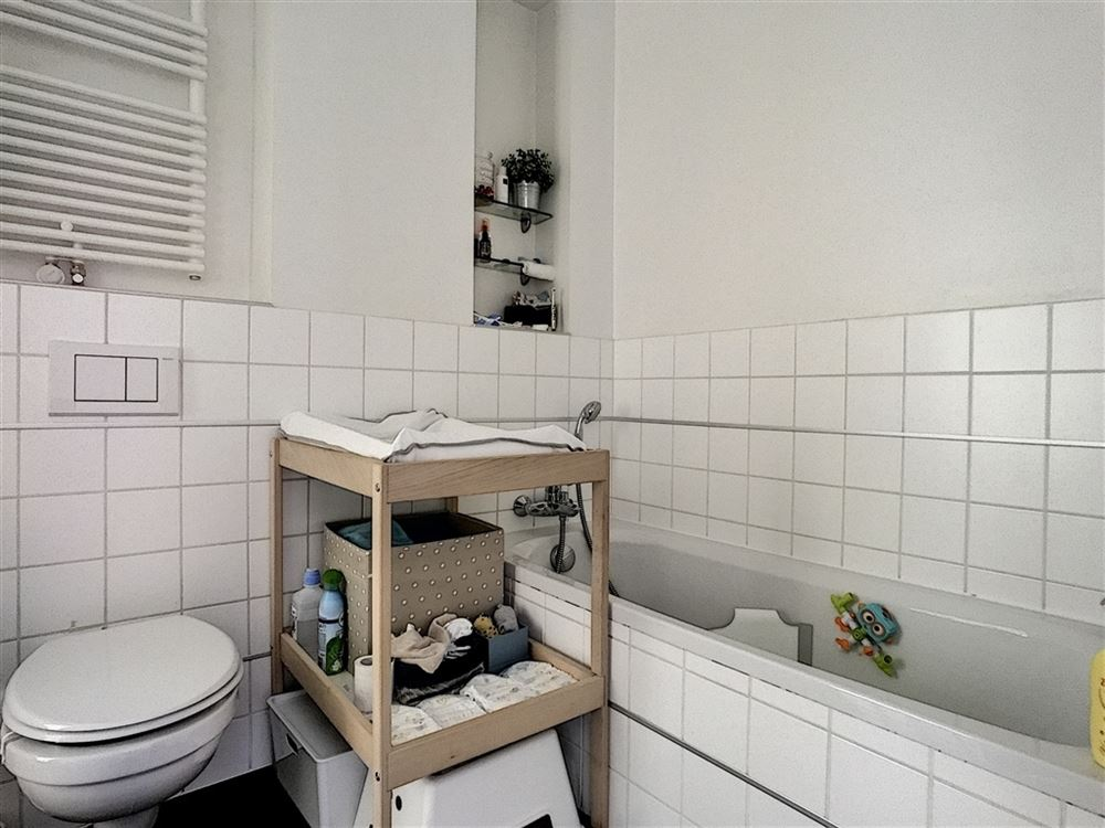 Image 11 : Appartement à 1420 BRAINE-L'ALLEUD (Belgique) - Prix 995 €